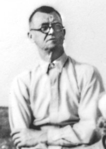 Karl Emanuel Fjeldstad