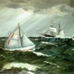 maleriet_fra_liv_b_aadna