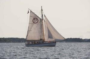 norsk_ved_havet_2008__130_