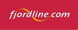 Fjordline_logo