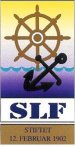 logo SLF